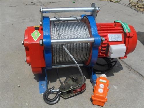 福州多功能提升机厂家直销价格18396511675