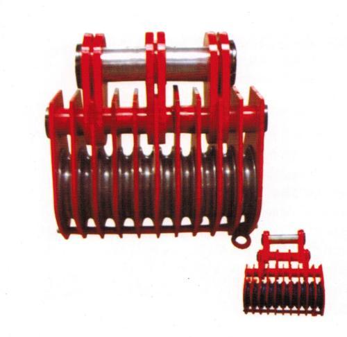 福州滑轮组厂家直销价格18396511675