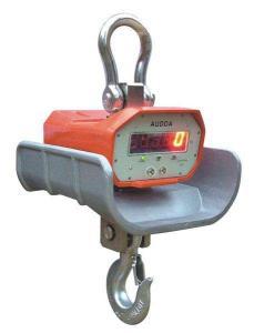 福州起重电子秤厂家直销价格18396511675