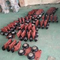 云南起重机-专业生产葫芦跑车13888899252