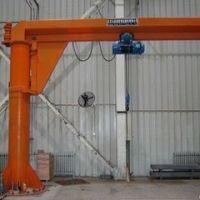 南宁起重机-定柱式悬臂吊售后服务15277162121