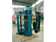 扬州低净空电动葫芦生产销售
