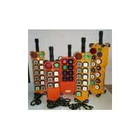嘉兴专业生产遥控器