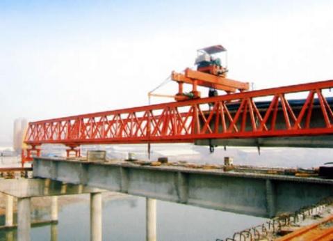 东莞起重机-架桥机安全质保13652627558