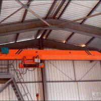 普洱起重机-电动悬挂起重机操作方便18288723404