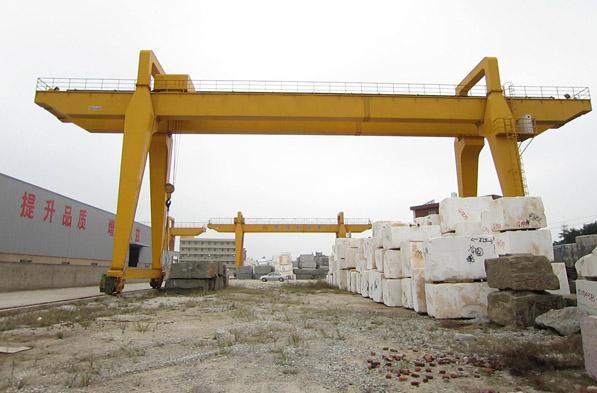桂林起重机安装15577412098