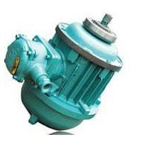 BZD131-4 3.0KW南京起重电机总厂