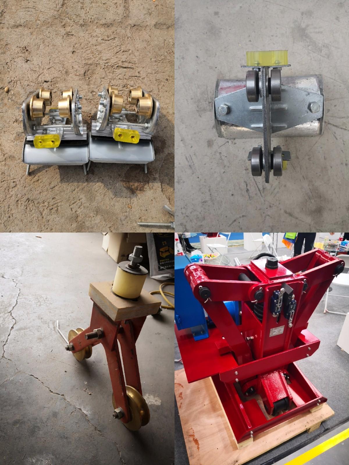 新乡市宏鑫工矿供应C型钢各种型号13262187779