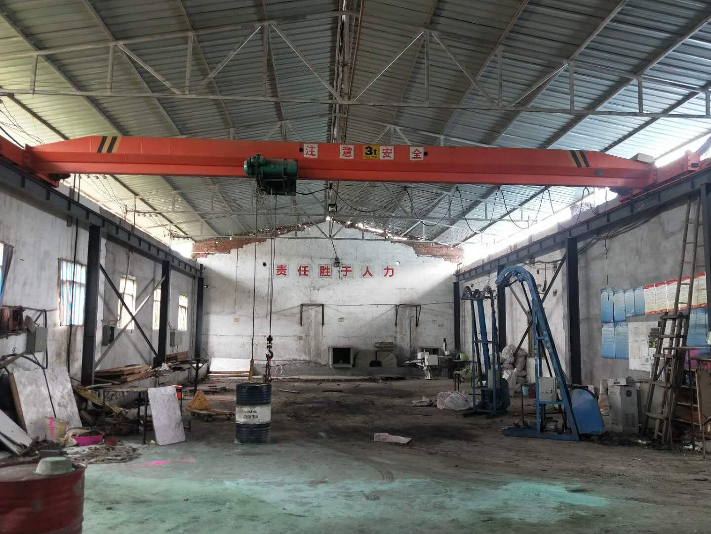 新都行车、航吊厂家安装、新都行吊、航车厂家安装龙门吊