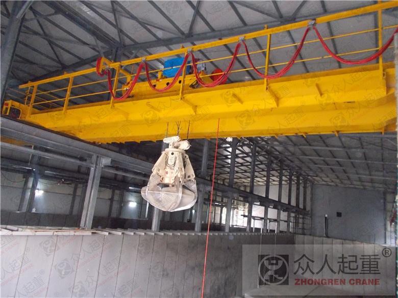 温江行车、航吊厂家安装、温江行吊、航车厂家安装龙门吊