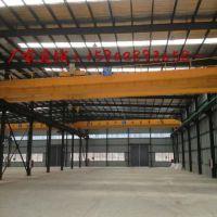 都江堰行车、航吊厂家安装、彭州行吊、航车厂家安装龙门吊