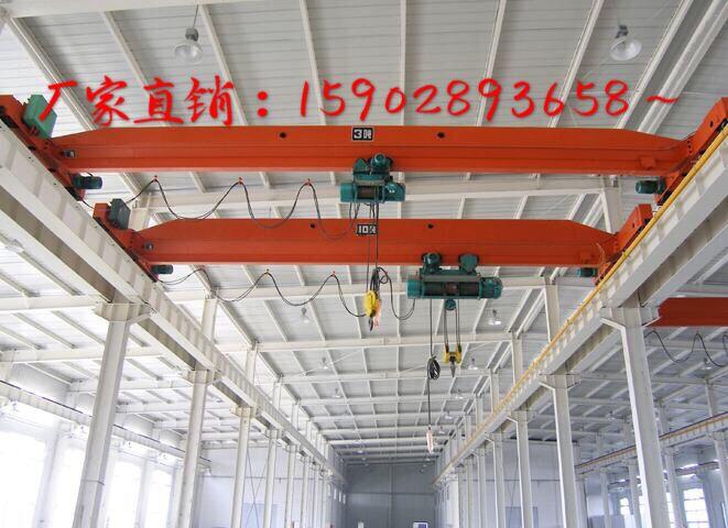 资阳行车、航吊厂家安装、自贡行吊、航车厂家安装龙门吊