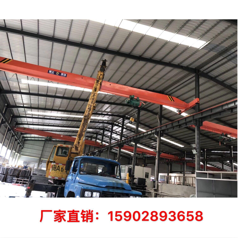 泸州行车、航吊厂家安装、内江行吊、航车厂家安装龙门吊