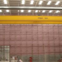德马格欧式起重机制造15836133587