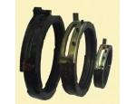 嘉兴专业销售优质导绳器