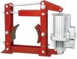 潍坊起优质产品起重配件制动器
