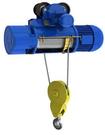 衡阳CD型电动葫芦性能可靠-CD型电动葫芦
