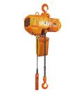 衡阳环链电动葫芦安全稳定-环链电动葫芦