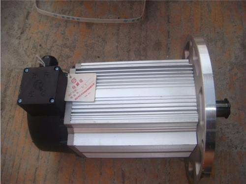 常州起重机销售软LD启动电机