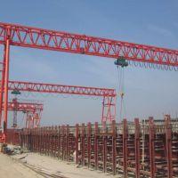 重庆秀山县销售10吨路桥门式起重机