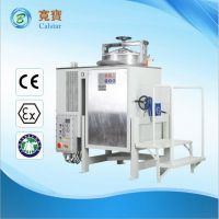 深圳宽宝专业溶剂回收机厂家可按需定制