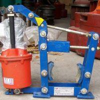 沈陽液壓制動器專業制造:17640084055