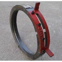 西安起重机西安导绳器专业厂家销售