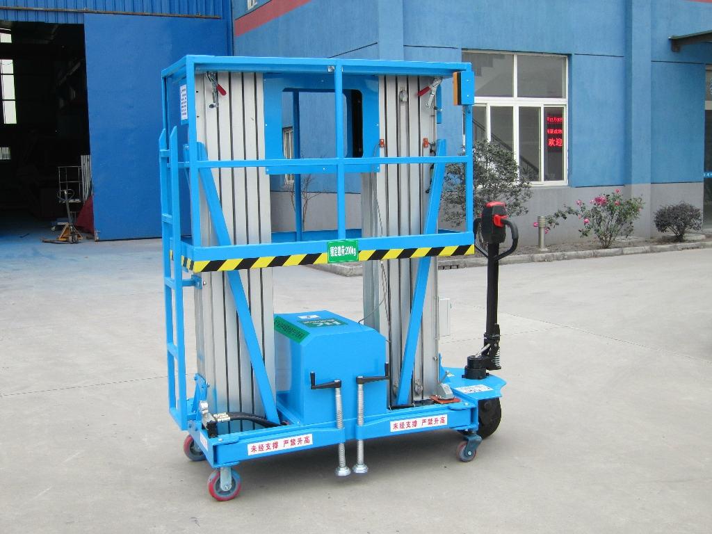苏州起重机供应销售各种型号升降机-请联系付经理
