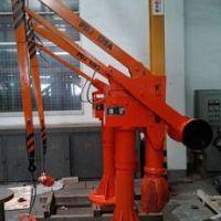 苏州行车起重机供应销售各种型号平衡吊