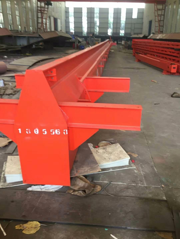 云南普洱市专业销售龙门吊起重机18288723404