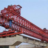 沈阳黑山县架桥机维修安装:17640084055