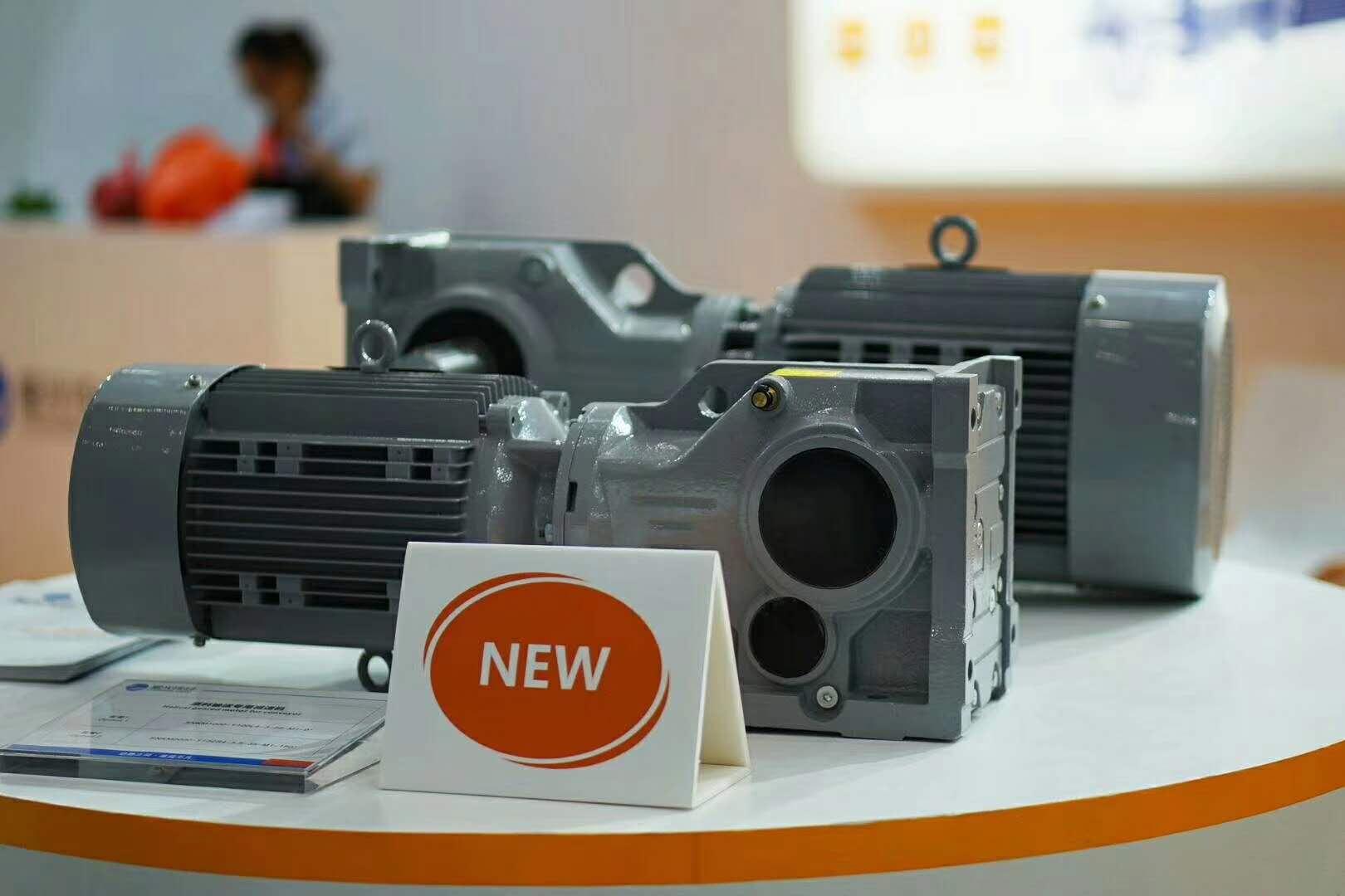 河南行车减速机,三合一电机减速机,起重机减速机供应商