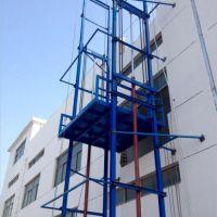 四川厂家直销升降货梯批发、升降机原理、货梯价格货梯设计质优