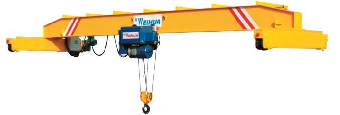 宁波起重机-欧式起重机|行车质量13777154980