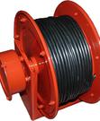 衡阳电缆卷筒专业销售-电缆卷筒