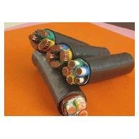 衡阳电缆线专业生产-电缆线