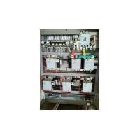 嘉兴厂家专业销售单双梁起重电气