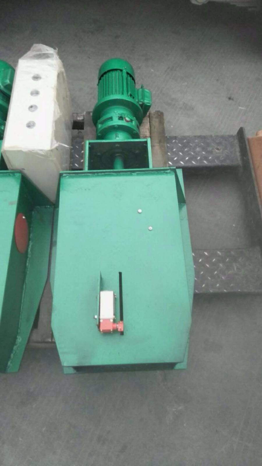 湖南采购宏鑫工矿手动夹轨器可以根据需求定制
