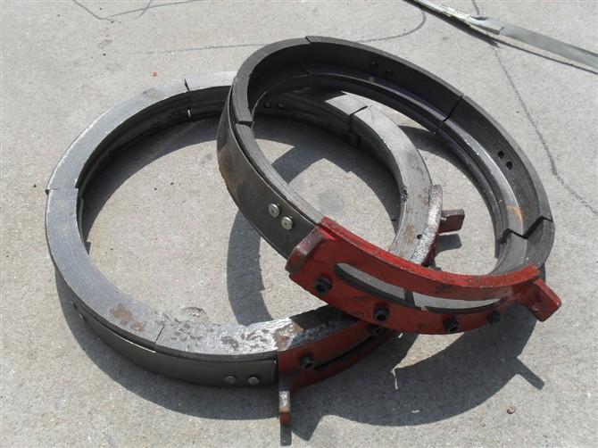 沈阳导绳器生产销售—王经理17640084055