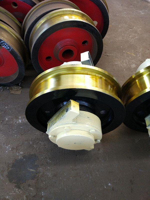 沈阳车轮组生产销售—王经理17640084055