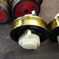 沈陽車輪組生產銷售—王經理17640084055