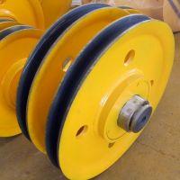 沈阳滑轮组专业生产—王经理17640084055