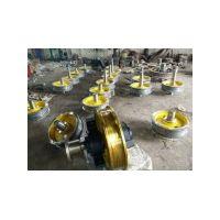 青岛行车轮生产厂家