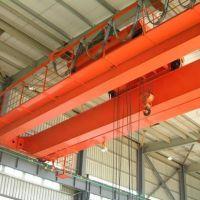 青岛优质桥式起重机厂家