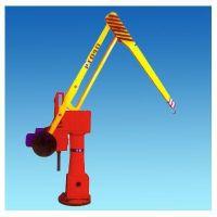 河南直销阳泉式平衡吊机械手平衡吊价格、品牌、质优价廉