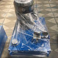 河北厂家直销液压油泵 升降机专用电磁阀货梯配件