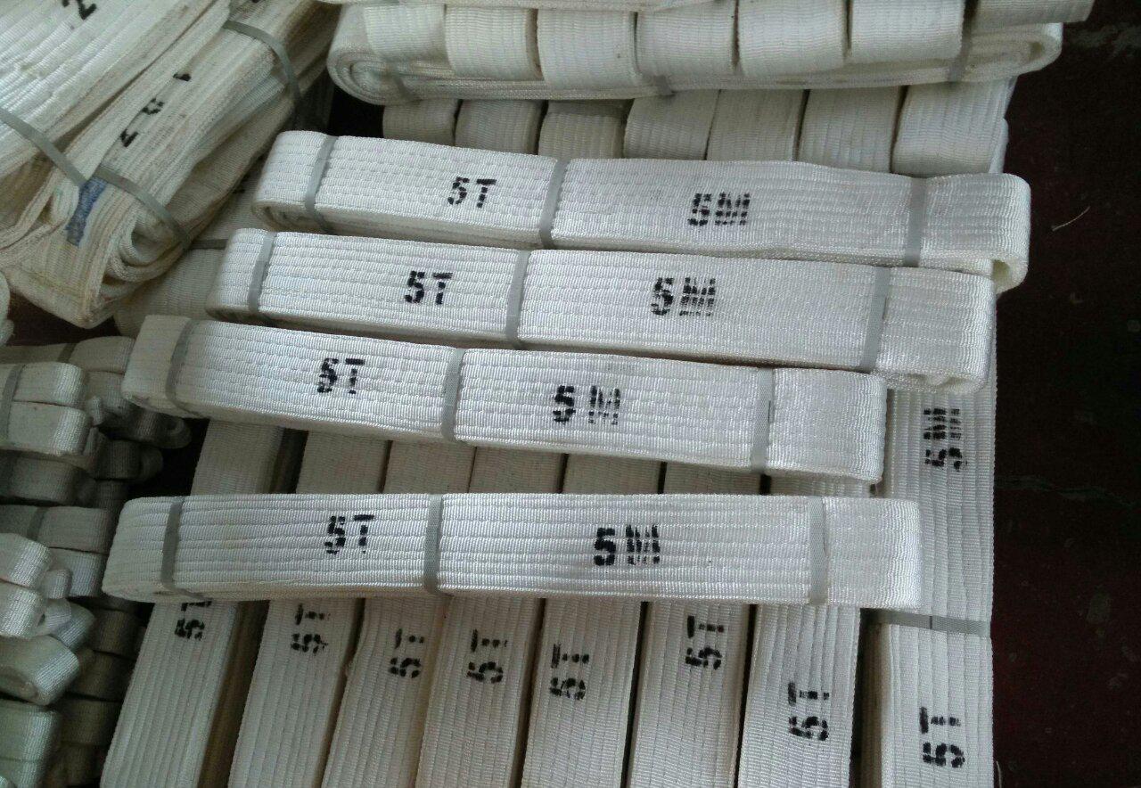 泰州吊带起重配件批发零售17712577776