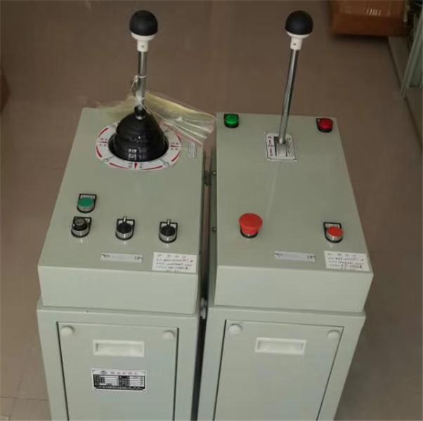 大量供应各种型号联动台科欧达起重电器