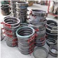 南宁起重机导绳器生产厂家