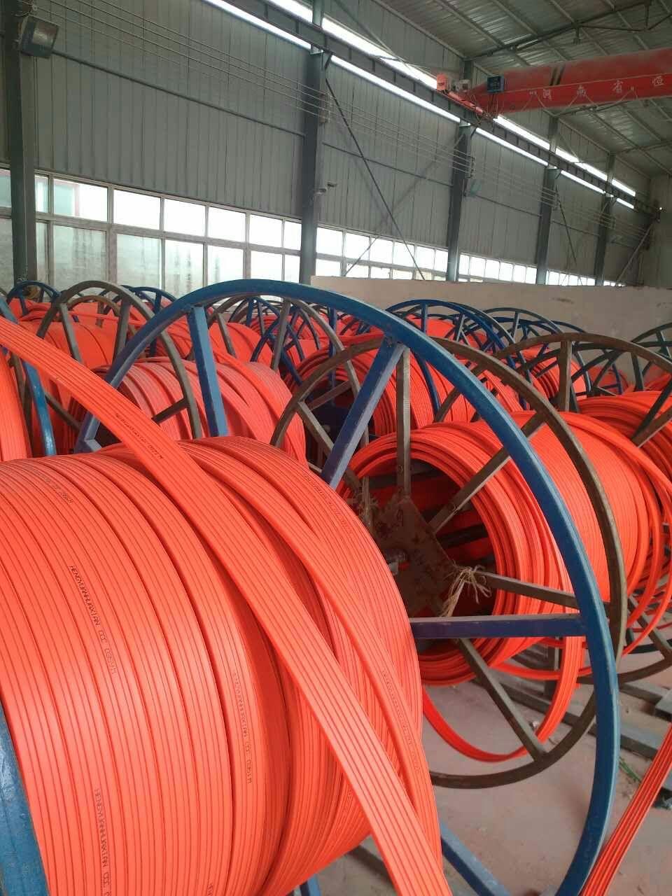 济源批发起重配件电缆线